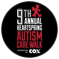 Delano BBQ will be hosting a 10% Community Give Back Night for Heartspring on Thursday, April 7th 2016 from 3-8 p.m. Stop in to meet this great organization! Learn more about the Upcoming 9th Annual Autism Walk Date: Saturday, April 23, … Continued
