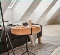 Scandinavian Interior Ideas - Come and Download from Here