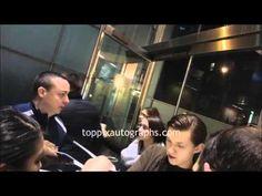 YouTube Man Vs, Tom Holland, Venom, Spiderman, Promotion, Toms, Nyc, Music, Youtube