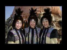 Международный день коренных народов мира (Day of the World's Indigenous)...
