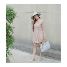 Escape this Tuesday with  @ninanuguid Outfit by @zaloraph x @riverisland .. Shop now @zaloraph and get up 60% off on sale plus get to enjoy extra 15% discount with code ZBAP8MX.    #fashioninspiration #fashion #fashionista #fashiongram #fashionaddict #fashionlover #ootd #fashionpost #style #fashioninsta #fashiontrends #fashionphotography #streetstyle #fashionable #outfit #fashiondiaries #fashiondaily #fashionoftheday #beautiful #fashiondesigner #fashionicon #fashiondesign #lookbook…