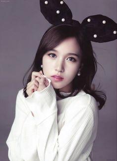 twice ♡ mina Nayeon, Kpop Girl Groups, Korean Girl Groups, Kpop Girls, Chanyeol, Asian Woman, Asian Girl, Tzuyu And Sana, Oppa Gangnam Style