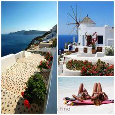 Greece... Ελλαδα...