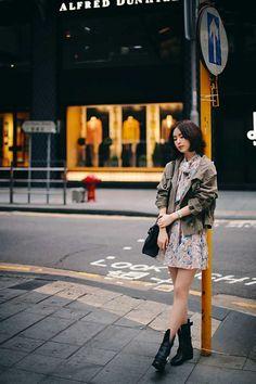 Yoon Seon Yeong - Imgur