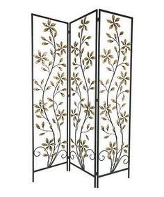 new ikea anno inez panel curtain for kvartal rail panel curtains. Black Bedroom Furniture Sets. Home Design Ideas