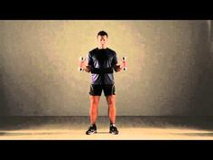 Tear Rotator Cuff? Shoulder Injury? This is one of the best exercises for rotator cuff rehabilitation- Rotator Cuff Protection