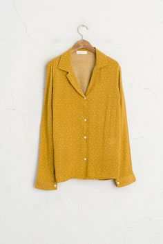 Discover the latest in our collection Printemps Street Style, Fall Winter, Autumn, Mustard, Neckline, Blazer, Hot, Sweaters, Jackets