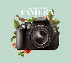 Blog Moda - Design Brasília | Matheus Fernandes