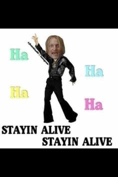 Stay in the lines stay in the lines!!! ( haha inside joke if u knew me when I was little u probably get the joke!!!)