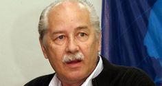 """¡EL FIN ESTA CERCA! Heinz Dieterich: """"El gobierno de Maduro está en crisis terminal"""""""