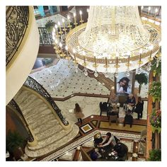 #Larvotto So much Art Nouveau  #Monaco #artnouveau #interiordesign #home #decor #design by rowena_cm from #Montecarlo #Monaco