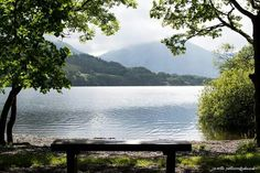 Loweswater Cumbria, Lake District, Pond, United Kingdom, England, River, Outdoor, Outdoors, Water Pond