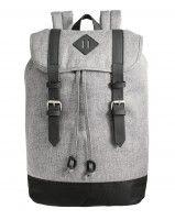 Next £25 Rucksack Bags, Summer, Fashion, Handbags, Moda, Summer Time, La Mode, Summer Recipes, Fasion