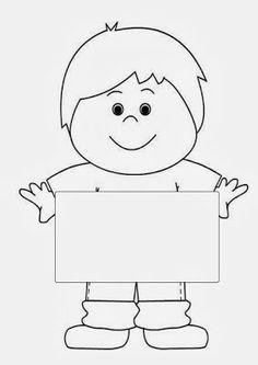 ...Το Νηπιαγωγείο μ' αρέσει πιο πολύ.: ΤΑ ΠΑΙΔΑΚΙΑ ΜΕ ΤΑ ΠΑΝΟ ΤΗΣ 28ης ΟΚΤΩΒΡΙΟΥ Preschool Printables, Preschool Activities, Preschool Pictures, Cute Kids Crafts, English Activities, Kindergarten Science, Color Crafts, Kids Logo, New School Year