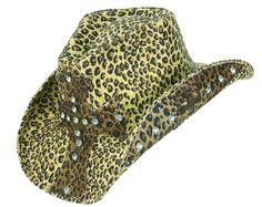 12 best rock roll hats images rock rock roll cowboy hats. Black Bedroom Furniture Sets. Home Design Ideas