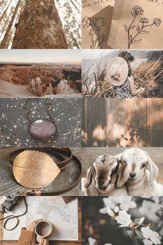 1 - day - the moon in a jar art in Witch Aesthetic, Aesthetic Collage, Character Aesthetic, Character Design, Capricorn Girl, Horoscope Capricorn, Capricorn Aesthetic, Jar Art, Mystique
