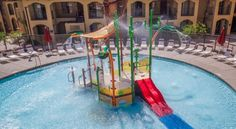 Holiday Inn Club Vacations Scottsdale Resort Scottsdale Offering a hot tub and fitness centre, Holiday Inn Club Vacations Scottsdale Resort is set in Scottsdale in the Arizona Region, 21 km from Desert Botanical Gardens.