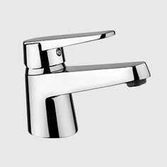 les futurs robinets