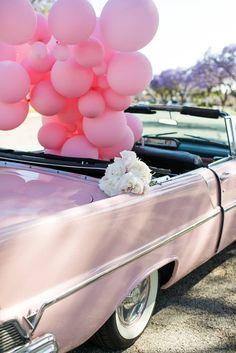 Disney Baby Puf Hinchable Cars
