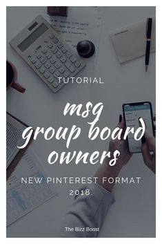 If you'd like to your or through and contacting is tricky then this on how to is for you. Group Boards, Money Fast, Make More Money, Online Business, How To Become, Messages, Writers, Blog, Branding