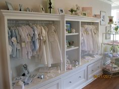 Beautiful Beginnings | Baby Product Experts