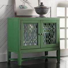 Just like Dorothy, you'll want to follow the Yellow Brick Road to this Emerald City Chest. Hooker Emerald City Chest | Weekends Only Furniture and Mattress