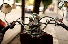 ¿Cómo obtner un seguro de moto barato? Motorcycle, Vehicles, Tips, Rolling Stock, Motorcycles, Motorbikes, Vehicle