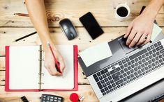 Pedoman Praktis Untuk Memulai Pekerjaan Sebagai Programmer Freelance