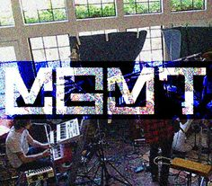 Escribimos una nota sobre el nuevo disco de MGMT