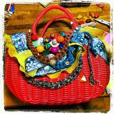 Handmade by K