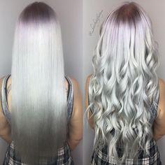 Wow Yay or Nay!?  @_hairbytiffany_