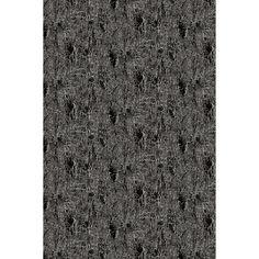 Compozitie: 100% lana din Noua Zeelanda  Greutate: 3000 g/m2  Densitate: 500.000  Inaltimea Plusului: 12 mm  Tara de origine: Polonia  Produsul este greu inflamabil, tratat in acest sens  Tratat anti-molii  Atenuare buna a sunetului in camere  Are propietati anti-statice (este usor de aspirat)  Covoarele de lână din colecția Atrium sunt de o calitate premium, confecționate din lână Noua Zeelandă. Rugs, Home Decor, Farmhouse Rugs, Decoration Home, Room Decor, Home Interior Design, Rug, Home Decoration, Interior Design