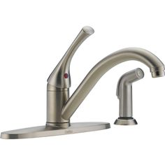 Kitchen Faucets That Come Out Of The Wall