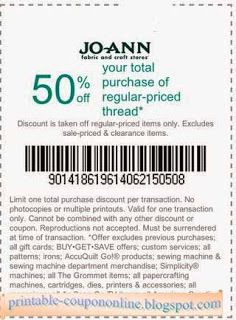 Joann Coupons Ends of Coupon Promo Codes MAY 2020 ! Would you like to save your next craft or sewing project with JoAnn coupon? Store Coupons, Online Coupons, Walgreens Coupons, Free Printable Coupons, Free Coupons, Print Coupons, Michaels Coupon, Bakery Supplies, Check Fabric