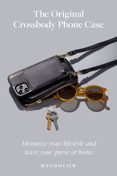 Metal Buckles, Go Shopping, Credit Cards, Urban Fashion, Things To Buy, Purses And Handbags, Cash Money, My Style, Wallets