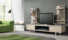 Muebles-salon-comedor-ONA-BaixModuls-210.jpg (1024×607)