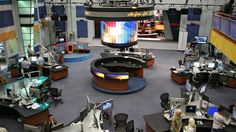 Welcome to Gabriel Atanbiyi Blog: Al-Jazeera Twitter account 'suspended'