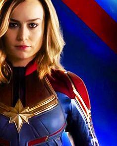 435 Best Captain Marvel photos by superheroes Marvel Comics, Ms Marvel, Marvel Heroes, Marvel Avengers, Marvel Photo, Captain Marvel Carol Danvers, Marvel Girls, Marvel Women, Thor
