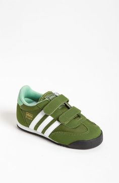 f88d363217f9f 135 Best Toddler Shoes images