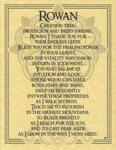 Rowan - so true