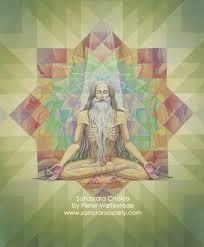 Ilustración y sabiduría