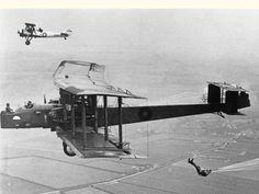 Diesel Punk, Steam Punk, Planes, Fighter Jets, Aviation, Aircraft, Models, History, Vintage