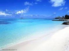 Imagini pentru peisaje cu marea