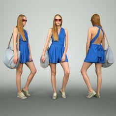 blue-dress-photorealistic-arch-viz-3d-character-3d-model-low-poly-obj-fbx.png (500×500)