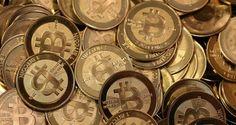 GDAX permitirá retiros en Bitcoin Cash a finales de este año