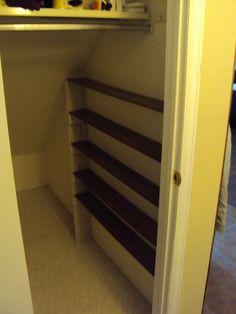 26 Best Uses For Leftover Hard Wood Flooring Images