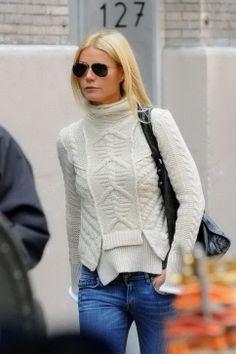 f553d87b5e0  Gwenyth Paltrow Steal their style Gwyneth Paltrow