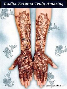 Harin Dalal Bridal Mehendi Artist, Mehendi Artist in Mumbai,Surat. Rated 5/5. View latest photos, read reviews and book online.