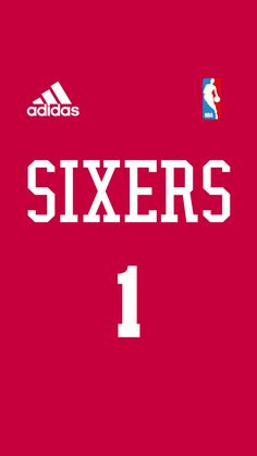 55 Best Free Iphone 6 Nba Jersey Wallpaper Project Images Nba