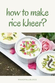 Rakhi is around the corner and festivals means good food and guests. Here are some Rakhi Special Recipes to impress your guests with. Rice Kheer, Professional Chef, Rakhi, Special Recipes, Chef Recipes, Kid Friendly Meals, Homemaking, Chefs, Festivals